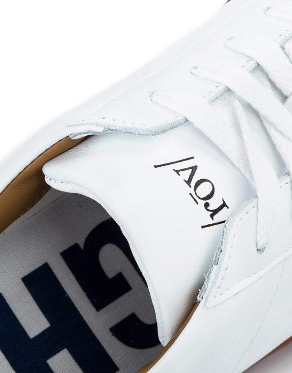 18308-hhm-basic-white-02