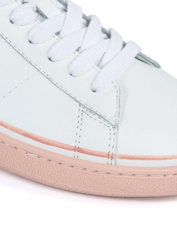 29004-HHN-basic-line-havana-pink-woman-02