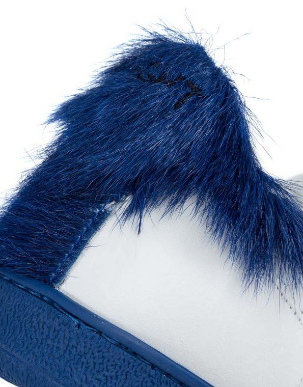 29007-BBB-basic-mohawk-bluette-woman-03