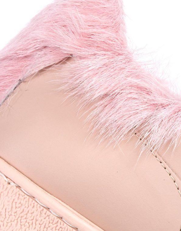 29007-CCR-basic-mohawk-pink-woman-01