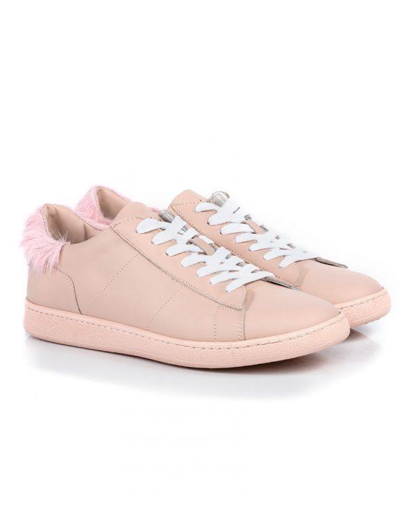 29007-CCR-basic-mohawk-pink-woman-03