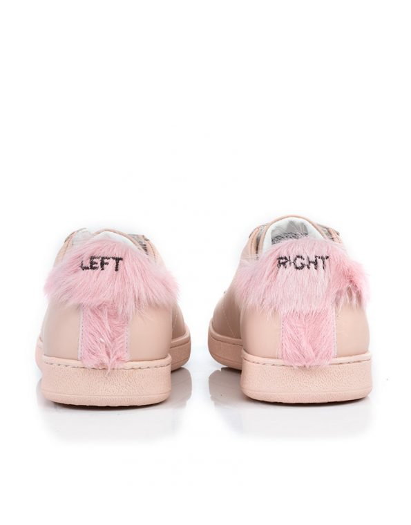 29007-CCR-basic-mohawk-pink-woman-04