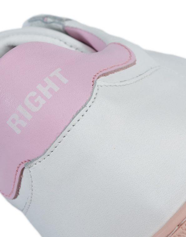 29011-5RN-basic-pink-woman-01