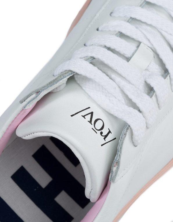 29011-5RN-basic-pink-woman-02