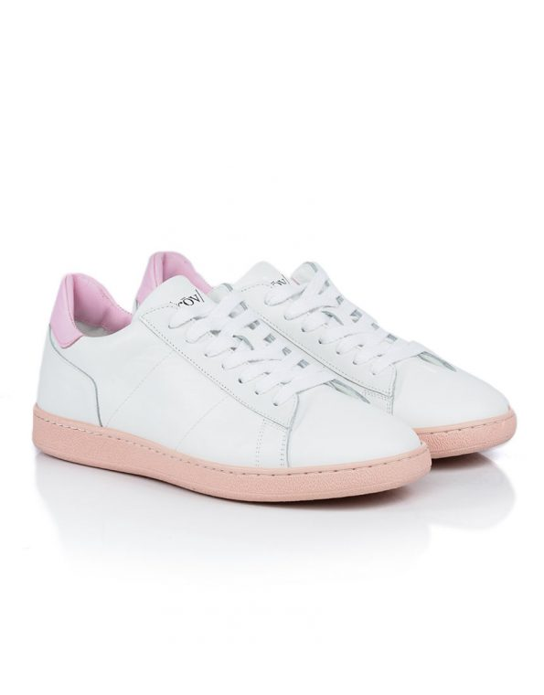 29011-5RN-basic-pink-woman-03