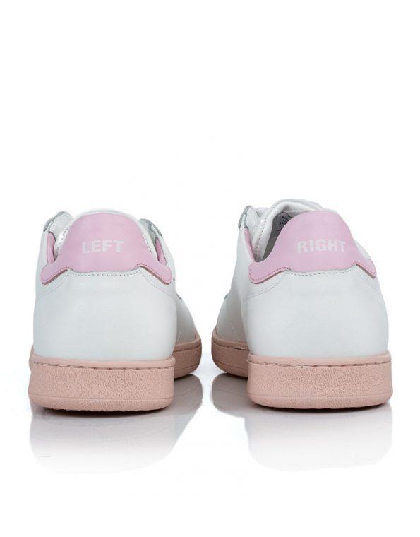 29011-5RN-basic-pink-woman-04