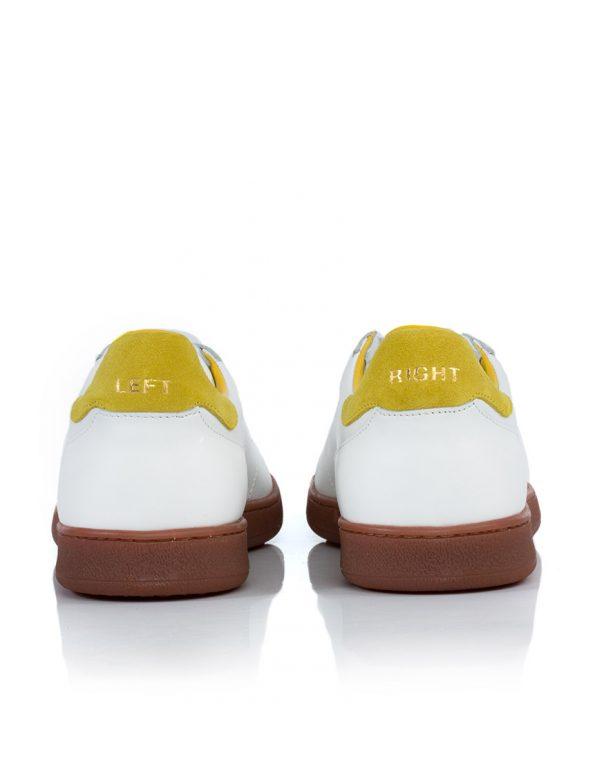 29012-LLM-basic-yellow-woman-05