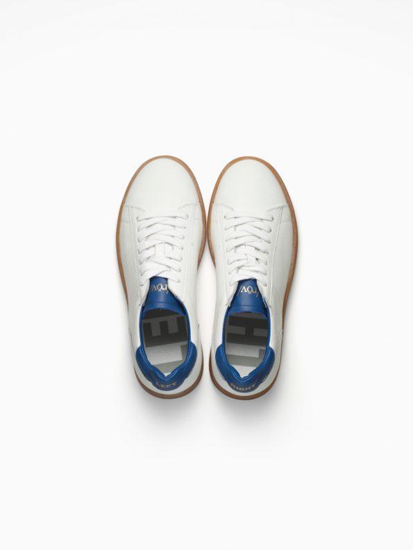 basic-125-honey-white-blue-denim-man-2