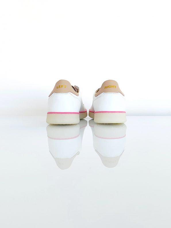 basic-135-stripe-powder-white-powder-woman-1-900×1200