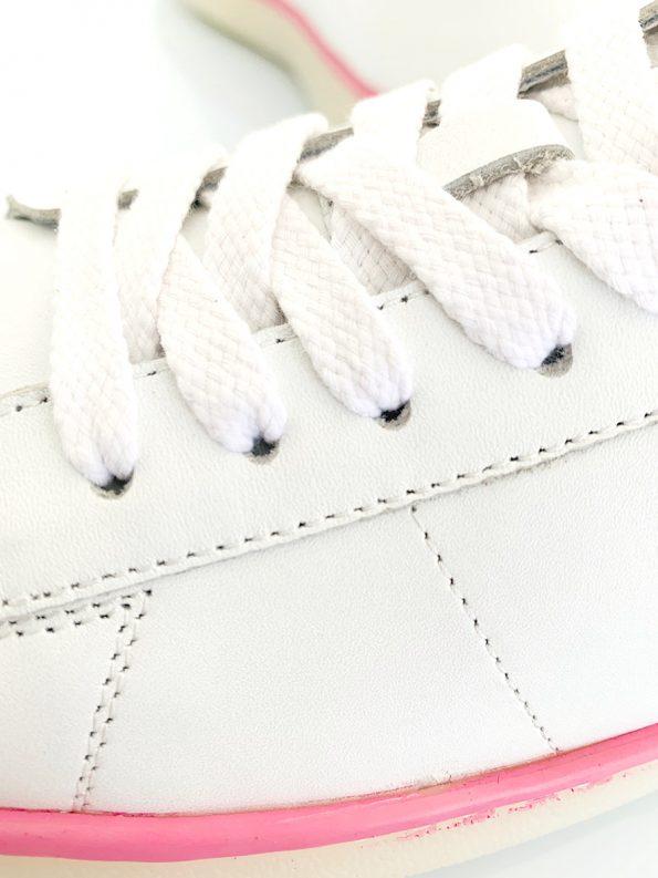 basic-135-stripe-powder-white-powder-woman-2-900×1200