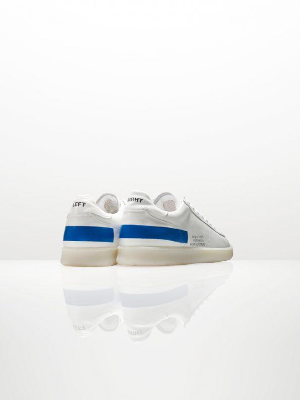 basic-block-144-milk-white-blue-white-man-1